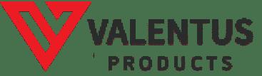 Valentus Products , Valentus Coffee , Valentus Emulin , Valentus Distributor